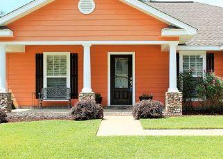 Home ID: P1526664520