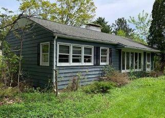 Home ID: P1528009531