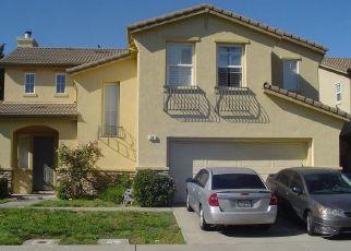 Home ID: P1529273529