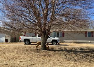 Pre Foreclosure in Lexington 68850 ROAD 432 - Property ID: 1531385436