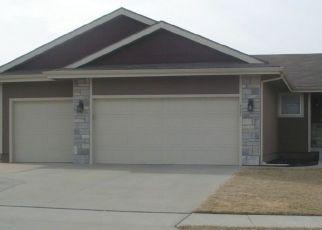 Home ID: P1533014706