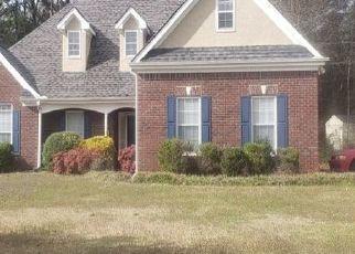 Home ID: P1534096949