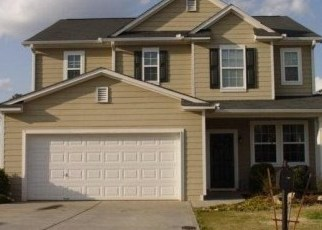 Home ID: P1534184982
