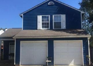 Home ID: P1534203806