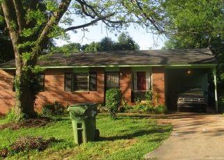 Home ID: P1534249343