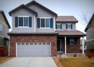 Home ID: P1535028957