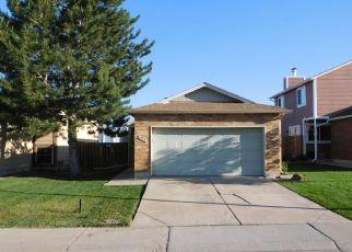 Home ID: P1538913333