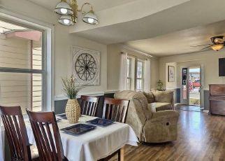 Pre Foreclosure in Dacono 80514 STERLING LN - Property ID: 1540512379