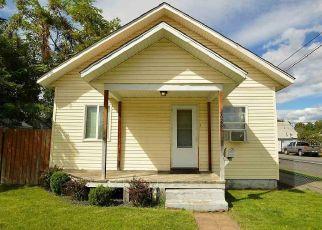 Home ID: P1540691517