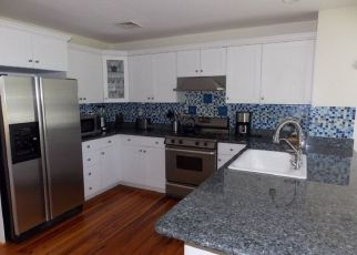 Pre Foreclosure in Painter 23420 ARGENTI PL - Property ID: 1540853112
