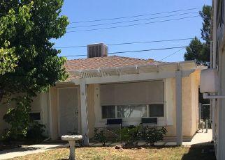 Pre Foreclosure in Oak View 93022 MONTE VIA - Property ID: 1541162331