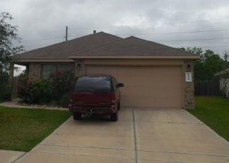 Home ID: P1541659430