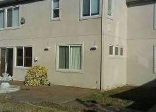 Home ID: P1542309383