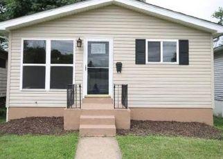 Home ID: P1542530565