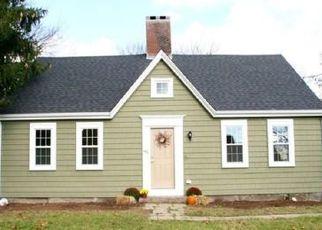 Home ID: P1542824439