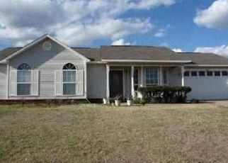 Home ID: P1544116470