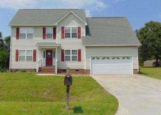 Home ID: P1544618381