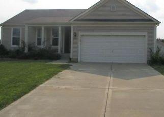 Home ID: P1545621340