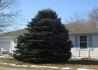 Home ID: P1545634934