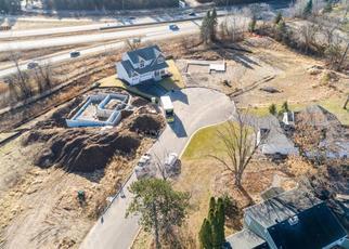 Pre Foreclosure in Minnetonka 55345 ANNIKA CT - Property ID: 1545865293