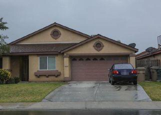 Home ID: P1547073672