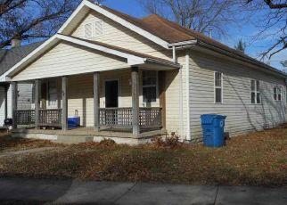 Home ID: P1547202883