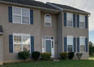 Home ID: P1547285652