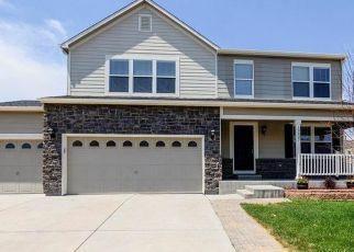 Home ID: P1549689693