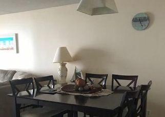 Pre Foreclosure in Sea Isle City 08243 BOARDWALK - Property ID: 1549996714