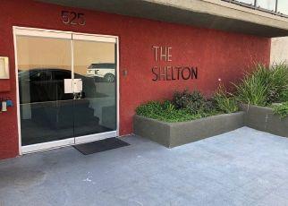S SHELTON ST
