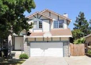 Home ID: P1550174973