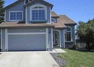 Home ID: P1551120997