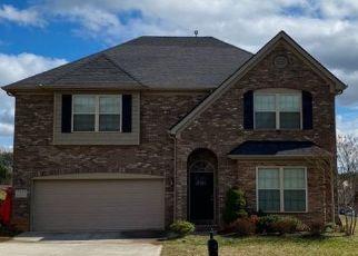 Home ID: P1552933765