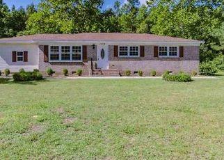 Home ID: P1553303857