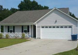 Home ID: P1553413339