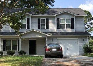 Home ID: P1553439172