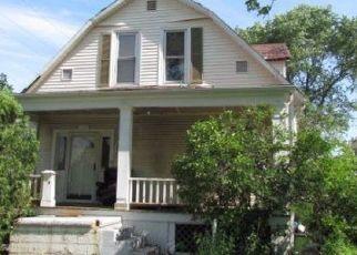 Home ID: P1553559175