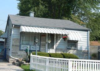 Home ID: P1556181782