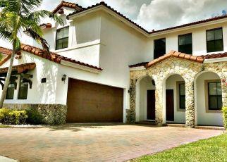 Home ID: P1556205425