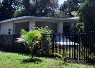 Home ID: P1556227769