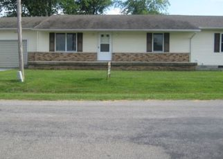 Pre Foreclosure in Enfield 62835 W NORTH ST - Property ID: 1557060348