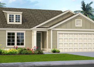 Home ID: P1557385324