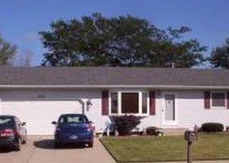 Home ID: P1557771620
