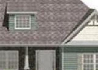 Home ID: P1558436466