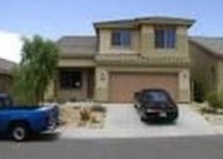 Home ID: P1560217262