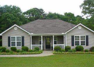 Home ID: P1560357416