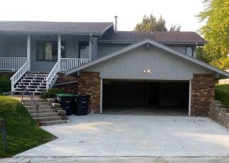 Home ID: P1563809533