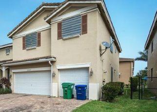 Home ID: P1564225155