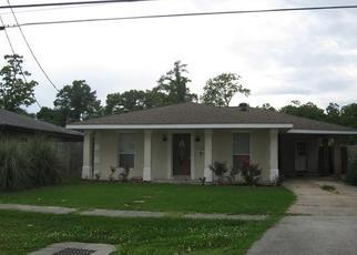 Home ID: P1564461228