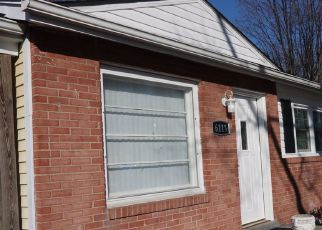 Home ID: P1564823438